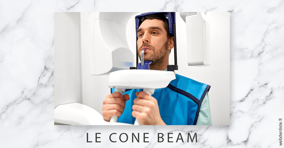 https://dr-dubois-jean-marc.chirurgiens-dentistes.fr/Le Cone Beam 1