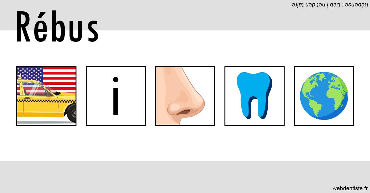https://dr-dubois-jean-marc.chirurgiens-dentistes.fr/Rébus 1