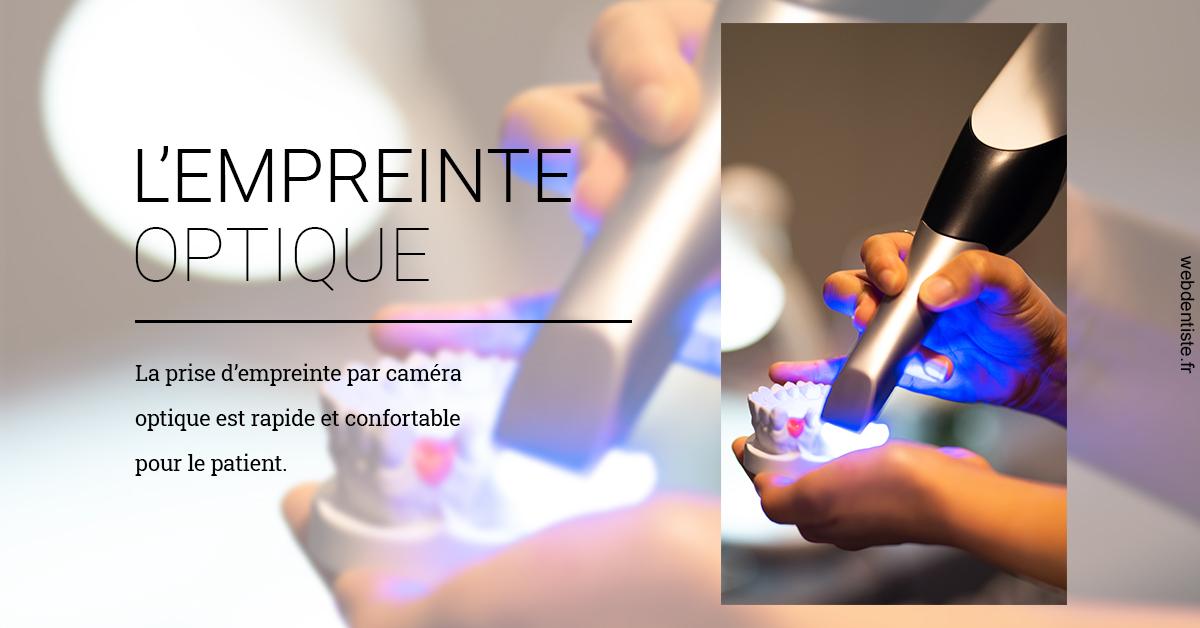 https://dr-dubois-jean-marc.chirurgiens-dentistes.fr/L'empreinte Optique 2